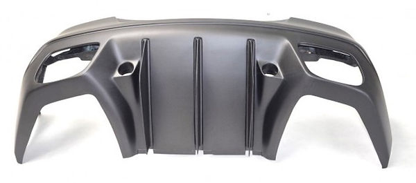 bumpers Tipos 3.jpg