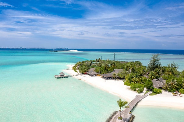 a-photo-of-island-reef-of-a-surrounding-