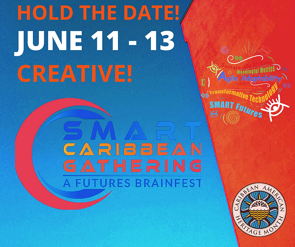 CREATIVE SMART CARIBBEAN-HTD.png