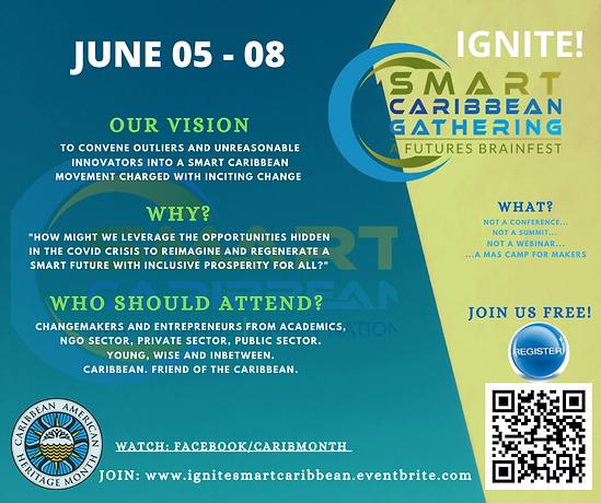 INVITE IGNITE SMART.png