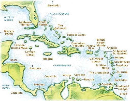 CaribbeanMap.WhiteSea.jpg