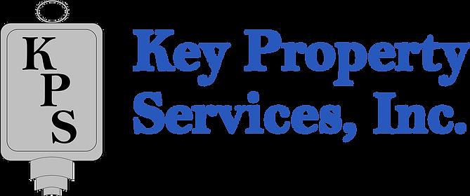 KPS_Logo.png