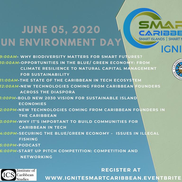 UN Environment Day