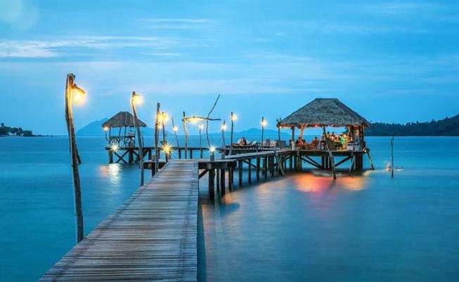 beach-bungalow-caribbean-jetty-237272.jp
