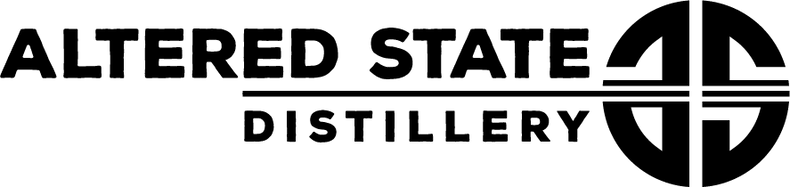 AS logo_Wordmark_Icon_Dist_Horiz2.png