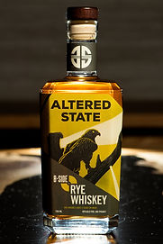 Altered-State-Distillery-Product-Photogr