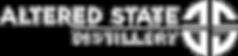 AS-logo_Wordmark_Icon_Dist_Horiz-Web-Whi