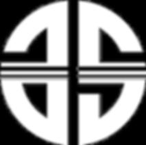 AS-logo_Icon-Web-White.png