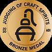 2020-craft_bronze.png