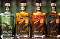 Altered-State-Distillery_044_edited.jpg