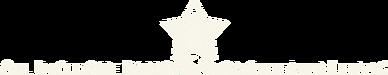 aiil_logo.png