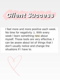 Client Success 1.jpg