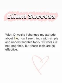 Client success 9.jpg