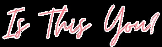 Awaken the goddess coaching online relationship coach online dating coach self worth coach confidence coaching how to attract my dream partner how to attract dream relationship relationship advice breakup coach breakup healing breakup tips life coach for women Kerly Saarkoppel lahkuminek kuidas eksist lahti lasta how to let go of an ex
