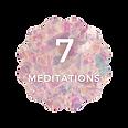 Awaken The Goddess Coaching beginner meditations learn to meditate guided meditation stop overthiking meditation Kerly Saarkoppel