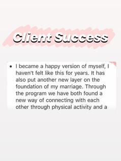 Client success 11.jpg