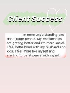 Client success 2.jpg