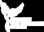 Awaken The Goddess logo white- RGB.png
