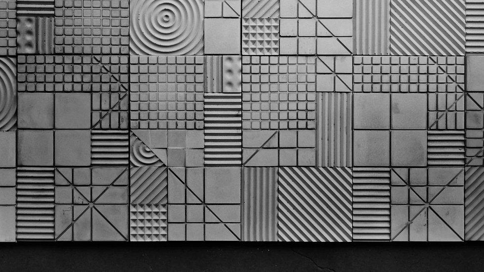 拼圖 Puzzle