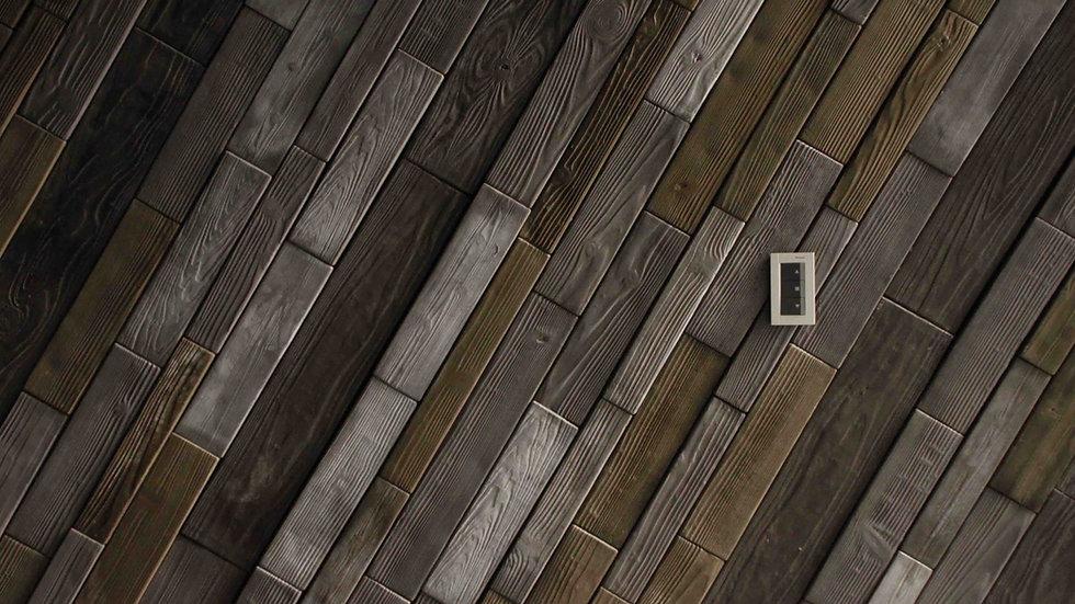 木紋 Wood Grain