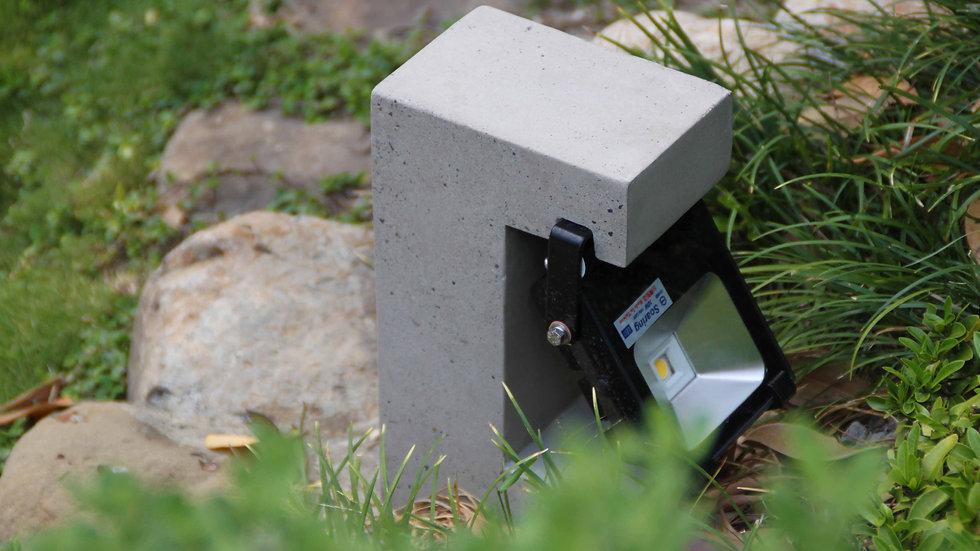 水泥投射燈-T701