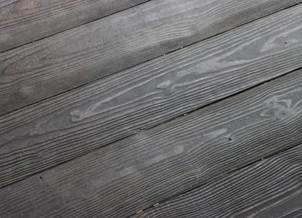 作品//複木石鋪面系列 – 大木紋板