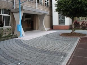 實績//臺北市立華江高級中學