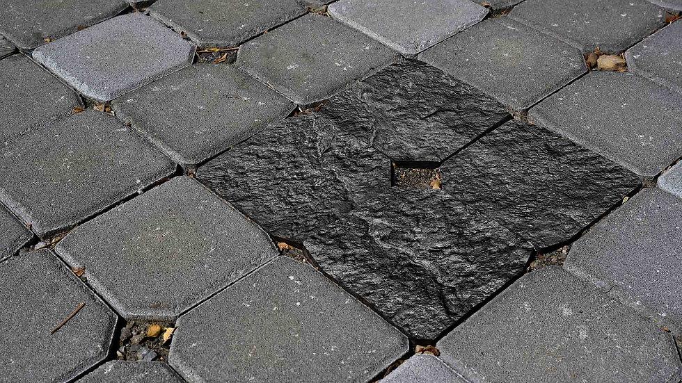 組合磚-岩面15