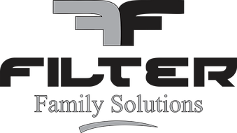 Filter Family Solutions.png