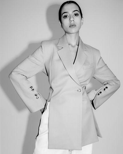 Eudon Choi 35.jpg