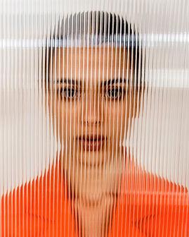 Eudon Choi 38.jpg