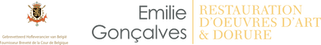 logo + Fournisseur.png