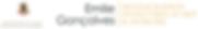 logo + Fournisseur - copie 2.png
