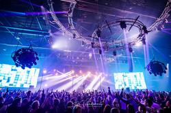La Strada Events - TVH 2019