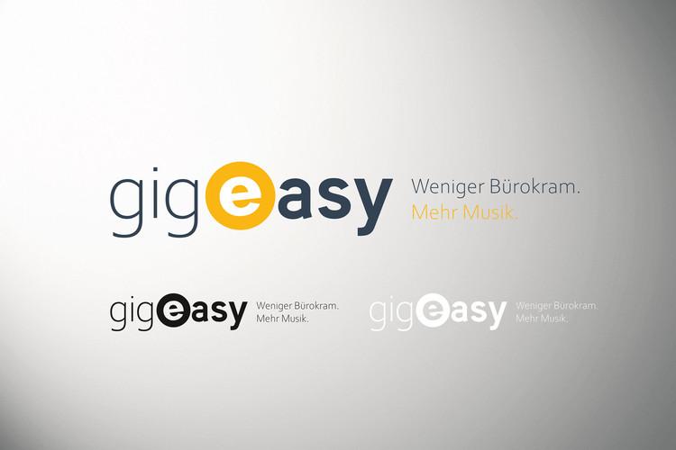 Logo Design gigeasy