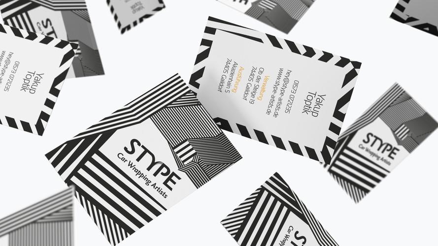 STYPE-Business-Card