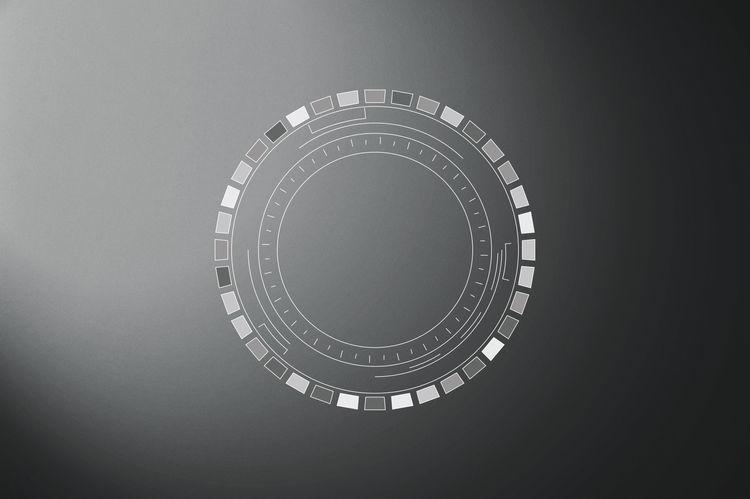 Kundenfokus Ring