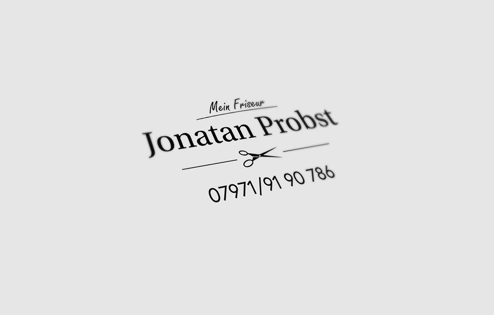 jonata prost logo
