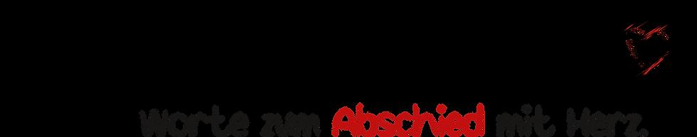 Evelyn Strack-Bader Logo