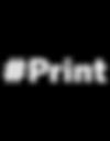 Printartikel, Region Gaildorf, Team IT Design