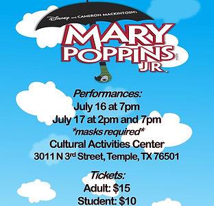 Mary Poppins performance 11x17.jpg