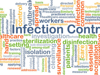 Are You Taking Infections Home After Dental Treatments?