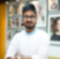 The Tooth Doctors, Patna - Bihar