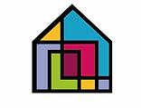 U2 Logo mit Firmennamen.png
