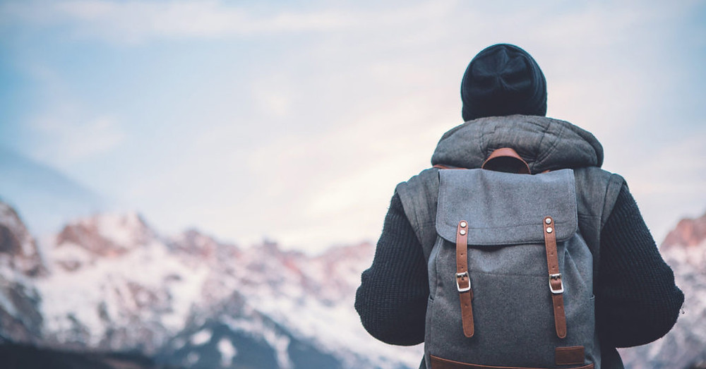 Travel Tips for Dental Care travelling