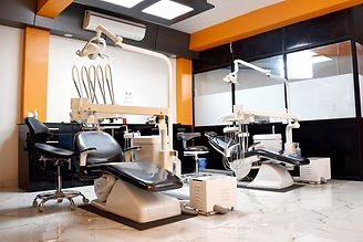 Best dental hospital in Patna | Dentist near me