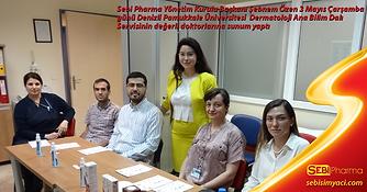 Turk-Mucit-Sebnem-Ozen.png
