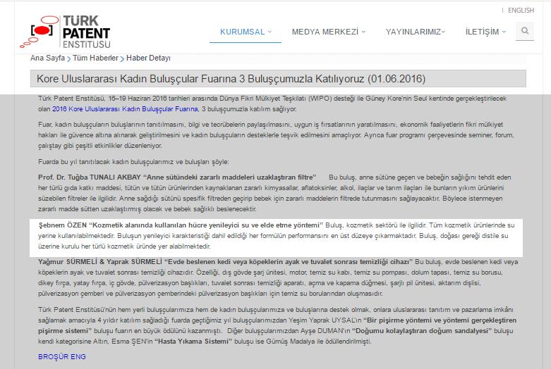 basindabiz-2016-10-11-1476171148731-turk_patent_enstitusu