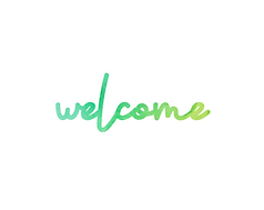 welcome rolfing(34).png