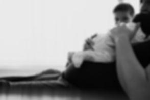 séance_maternité_naissance_bébé_photogra